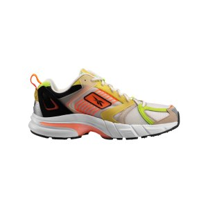 reebok-rbk-premier-running-beige-gelb-orange-fv7989-laufschuh_right_out.png