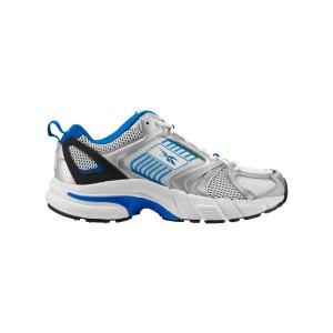 reebok-rbk-premier-running-weiss-blau-fw1843-laufschuh_right_out.png