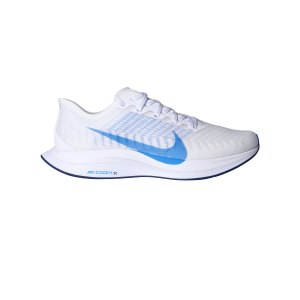 nike-zoom-pegasus-turbo-2-running-weiss-f100-at2863-laufschuh-right.png