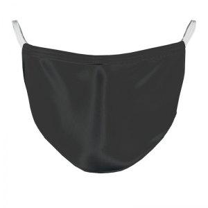 10153775-mask-black-blanko-11ts.png