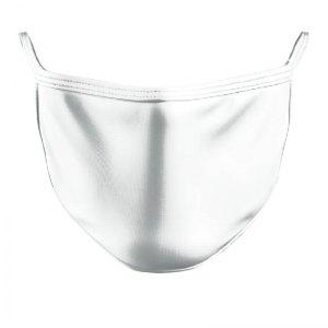 10153776-mask-white-blanko-11ts.jpg