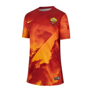 nike-as-rom-prematch-shirt-kurzarm-f739-replicas-t-shirts-international-ao7763.png