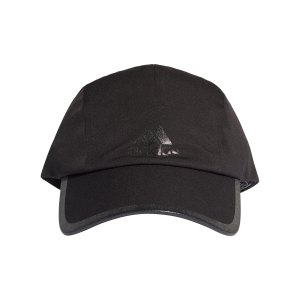 adidas-run-bonded-cap-schwarz-grau-fk0847-lifestyle_front.png
