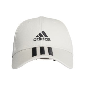 adidas-baseball-3-streifen-cap-grau-fk0896-lifestyle_front.png