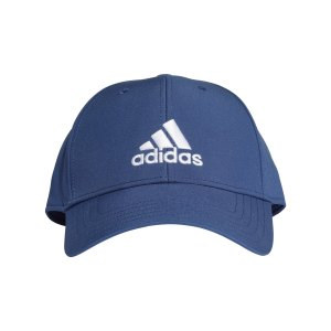 adidas-baseball-cap-kappe-blau-fk0901-lifestyle_front.png