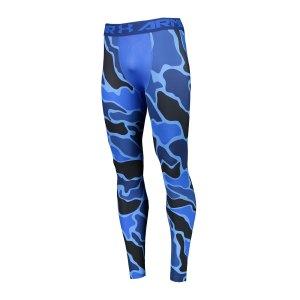 under-armour-hg-2-0-print-leggings-blau-f486-underwear-hosen-1345298.png