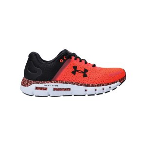 under-armour-hovr-infinite-2-running-schwarz-f600-3022587-laufschuh-right.png