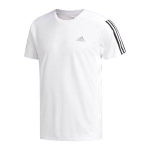 adidas-run-it-3-stripes-t-shirt-running-weiss-dn9041-laufbekleidung_front.png