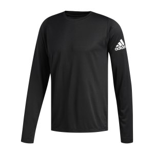 adidas-freelift-bos-solid-sweatshirt-schwarz-dq2846-lifestyle_front.png