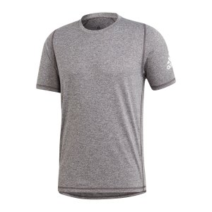 adidas-freelift-ultimate-heather-t-shirt-grau-du1450-fussballtextilien_front.png
