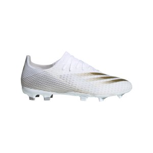 adidas-x-ghosted-3-fg-inflight-weiss-gold-silber-eg8193-fussballschuh_right_out.png