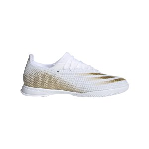 adidas-x-ghosted-3-in-halle-inflight-weiss-gold-eg8204-fussballschuh_right_out.png