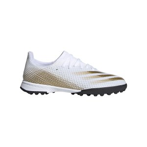 adidas-x-ghosted-3-tf-inflight-j-kids-weiss-gold-eg8214-fussballschuh_right_out.png