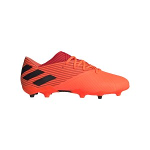 adidas-nemeziz-inflight-19-2-fg-orange-eh0293-fussballschuh_right_out.png