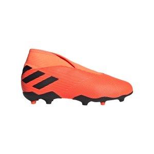 adidas-nemeziz-inflight-19-3-ll-fg-j-kids-orange-eh0488-fussballschuh_right_out.png