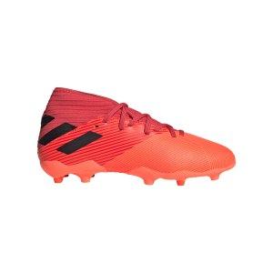 adidas-nemeziz-inflight-19-3-fg-j-kids-orange-eh0492-fussballschuh_right_out.png