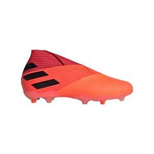 adidas-nemeziz-inflight-19-fg-j-kids-orange-eh0494-fussballschuh_right_out.png