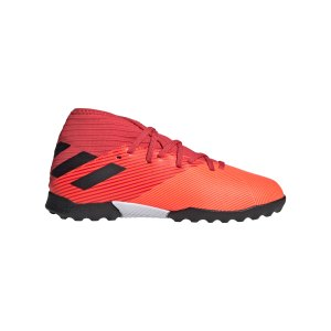 adidas-nemeziz-inflight-19-3-tf-j-kids-orange-eh0499-fussballschuh_right_out.png