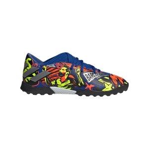 adidas-nemeziz-messi-19-3-tf-j-kids-blau-silber-eh0595-fussballschuh_right_out.png