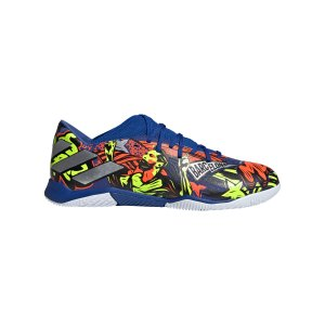 adidas-nemeziz-messi-19-3-in-halle-blau-silber-eh0597-fussballschuh_right_out.png