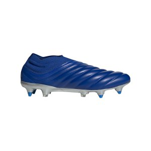 adidas-copa-inflight-20-sg-blau-silber-eh1135-fussballschuh_right_out.png
