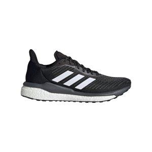 adidas-solar-drive-running-damen-schwarz-grau-eh2598-laufschuh_right_out.png