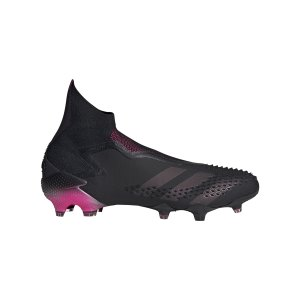 adidas-predator-20-fg-schwarz-pink-eh2862-fussballschuh_right_out.png