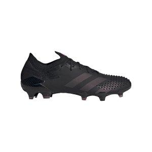 adidas-predator-20-1-l-fg-schwarz-pink-eh2884-fussballschuh_right_out.png