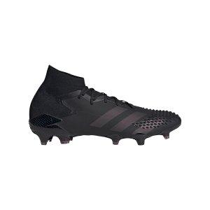adidas-predator-20-1-fg-schwarz-pink-eh2894-fussballschuh_right_out.png