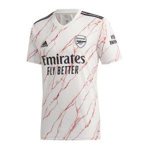 adidas-fc-arsenal-london-trikot-away-2020-2021-eh5815-fan-shop_front.png