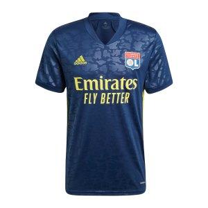 adidas-olympique-lyon-trikot-3rd-2020-2021-blau-ew7751-fan-shop_front.png