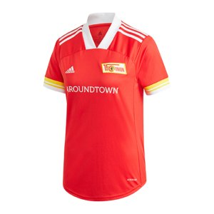 adidas-1-fc-union-berlin-trikot-home-20-21-damen-ew8140-fan-shop_front.png