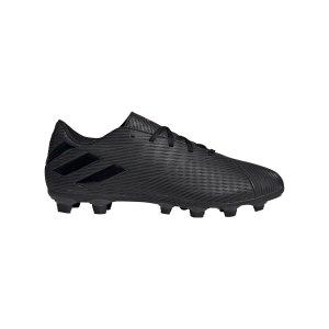 adidas-nemeziz-dark-motion-19-4-fxg-schwarz-f34394-fussballschuh_right_out.png