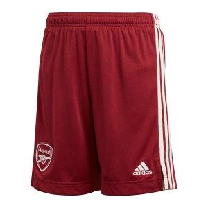 adidas-fc-arsenal-london-short-away-2020-2021-kids-fh7807-fan-shop_front.png