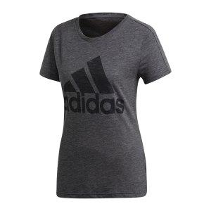 adidas-winners-t-shirt-damen-grau-schwarz-fi4761-fussballtextilien_front.png
