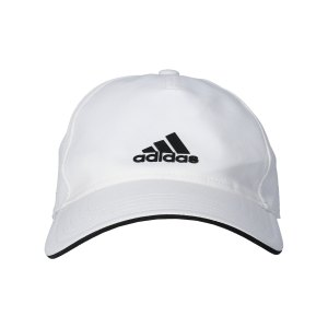 adidas-aeroready-baseball-cap-weiss-schwarz-fk0878-lifestyle_front.png