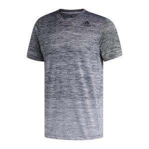 adidas-tech-gradient-t-shirt-grau-fl4394-fussballtextilien_front.png