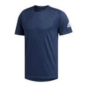 adidas-freelift-ultimate-heather-t-shirt-blau-fl4617-lifestyle_front.png