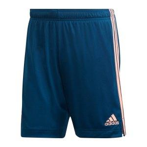 adidas-fc-arsenal-london-3rd-short-2020-2021-blau-fl8691-fan-shop_front.png