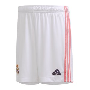 adidas-real-madrid-short-home-2020-2021-weiss-fm4733-fan-shop_front.png