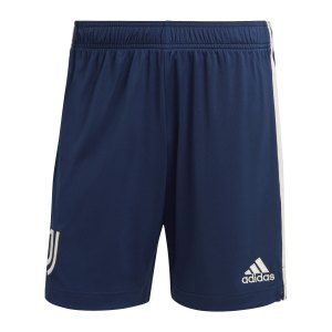 adidas-juventus-turin-short-away-2020-2021-blau-fn1005-fan-shop_front.png