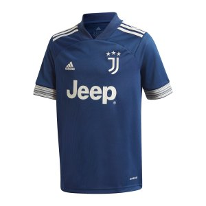 adidas-juventus-turin-trikot-away-2020-2021-kids-fn1009-fan-shop_front.png