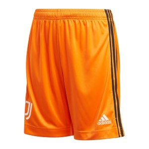 adidas-juventus-turin-short-3rd-2020-2021-orange-fn1017-fan-shop_front.png