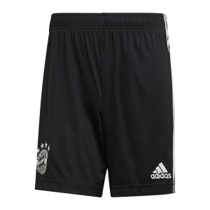 adidas-fc-bayern-muenchen-short-3rd-2020-2021-fn1953-fan-shop_front.png