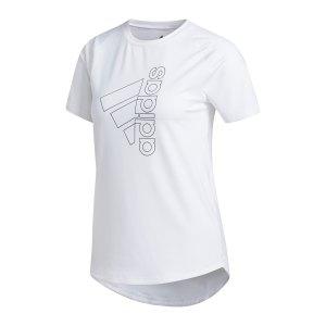 adidas-tech-badge-of-sport-t-shirt-damen-weiss-fq1987-lifestyle_front.png