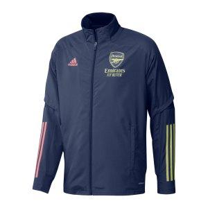 adidas-fc-arsenal-london-praesentationsjacke-blau-fq6161-fan-shop_front.png