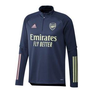 adidas-fc-arsenal-london-trainingstop-blau-fq6164-fan-shop_front.png