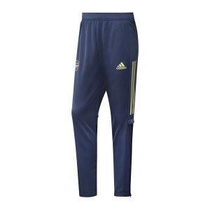 adidas-fc-arsenal-london-trainingshose-blau-fq6177-fan-shop_front.png