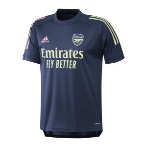 adidas-fc-arsenal-london-trainingsshirt-blau-fq6188-fan-shop_front.png