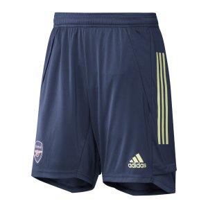 adidas-fc-arsenal-london-trainingsshort-blau-fq6192-fan-shop_front.png